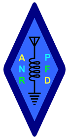 http://www.radioamateurs.news.sciencesfrance.fr/wp-content/themes/news_anrpfd/images/header-object.png