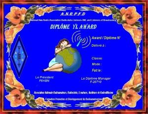 Diplôme-YL-SS