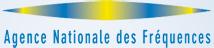 logo_anfr