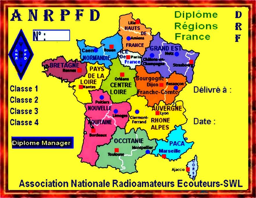 DRF-NR-FN