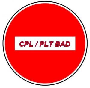 CPL-PLT--interdit