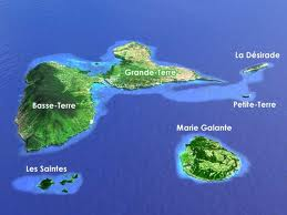 Guadeloupe-FR