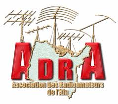 radio du cameroun des Association amateurs