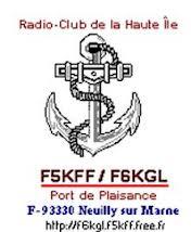 F5KFF