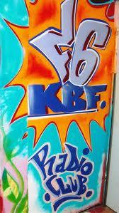 F6KBF2