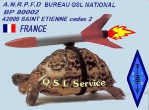QSL-Bureau-tortue