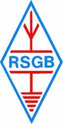 RSGB-1