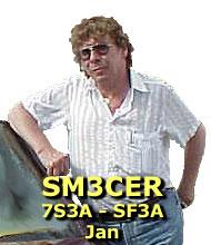 SM3CER