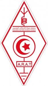 ARAT-Tunisie