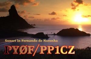 Fernando-De-Noronha-Island_PY0F-PP1CZ_QSL