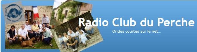 http://radioclub.perche.free.fr/