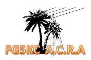 FG5KC