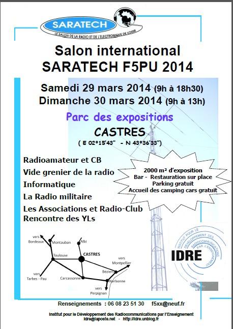 Saratech-F5PU-2014