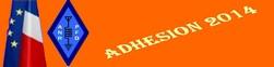 Adhesion-2014-clair-QRP