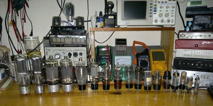 Labo-tubes2