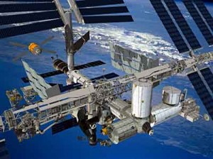 iss-ariss