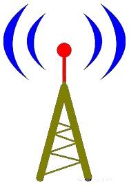 Relais VHF de Nancy F5ZUD dans - F6KIM infos relais1