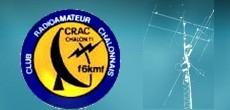 F6KMF-qrp