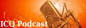 ICQ-Podcast