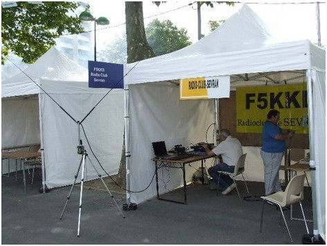 Stand-F5KKD