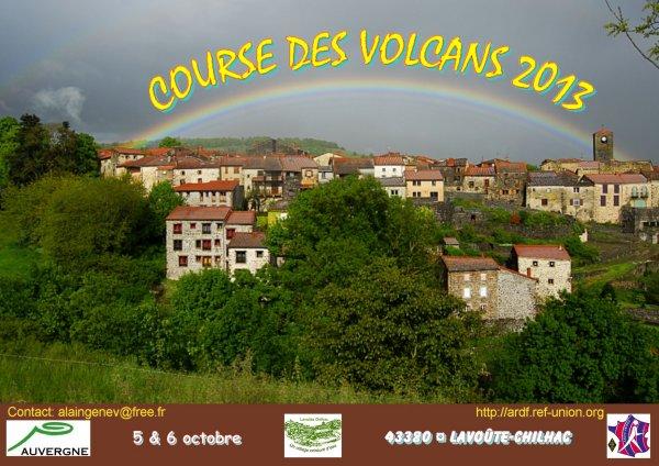 affiche-volcans-2013