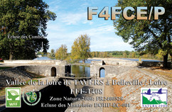 F4FCE
