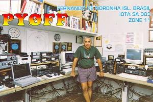 Fernando-de-Noronha_PY0FF