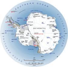 antarctique2