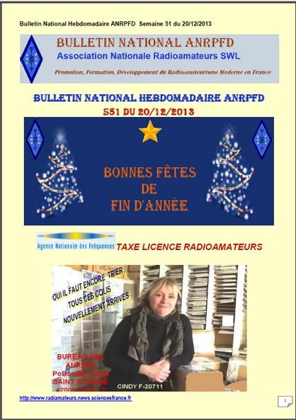 Bulletin-ANRPFD-20122013