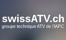 Swiss-ATV