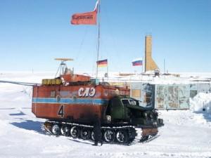 antarctique22