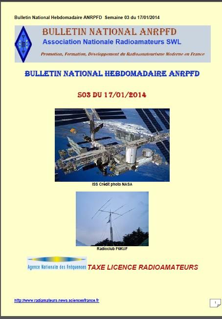 Bulletin-Hebdo-ANRPFD-S03-17012014