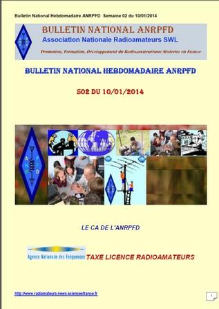 Bulletin-S02-10012014