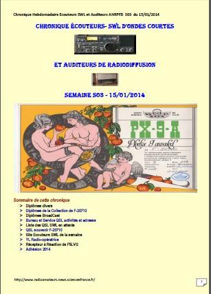 Chronique-S03-2014