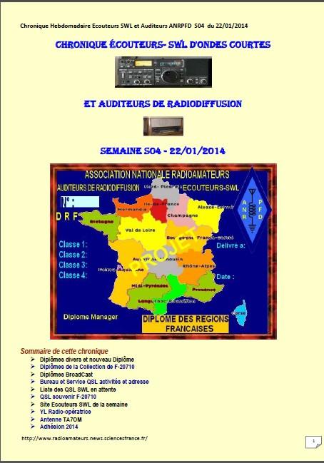 Chronique-S04-22012014
