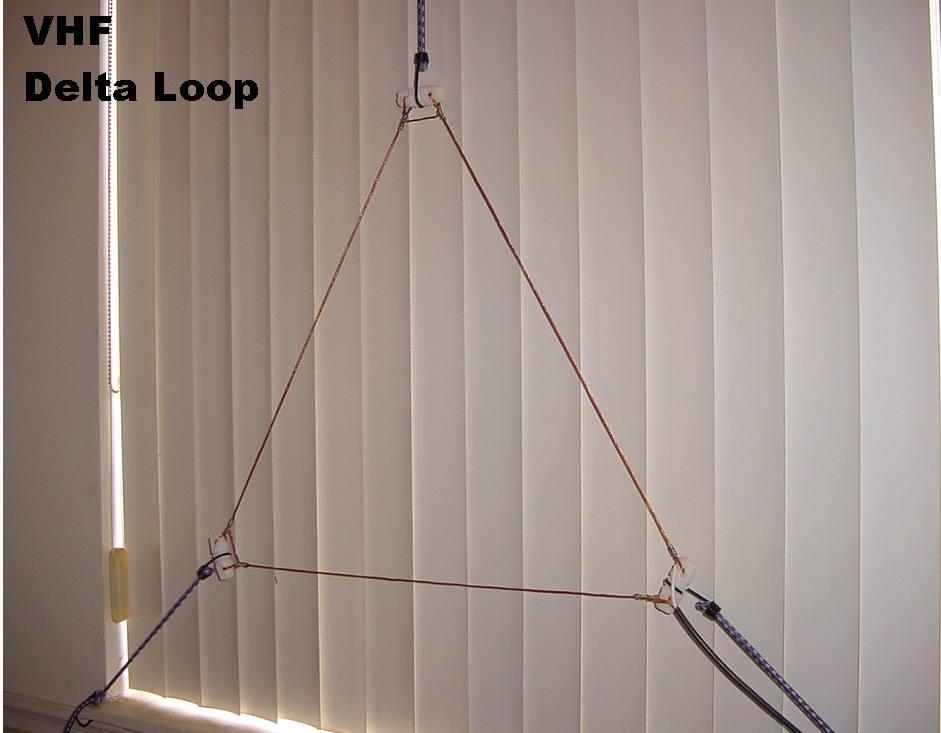 Delta-loop-2m
