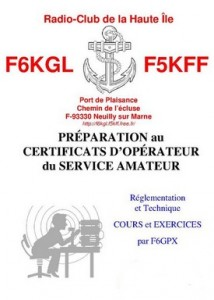 F6KGL-F5KFF-Cours