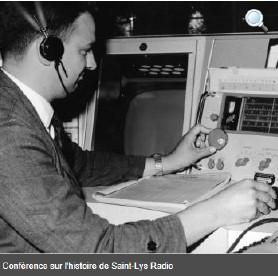 saint-lys-radio-conf