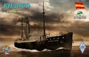 QSL-EH5HCO-Castillo-Olite