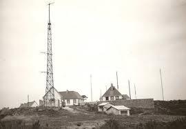 Radio-Conquet-JPClochon