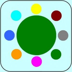 icon_roundtable