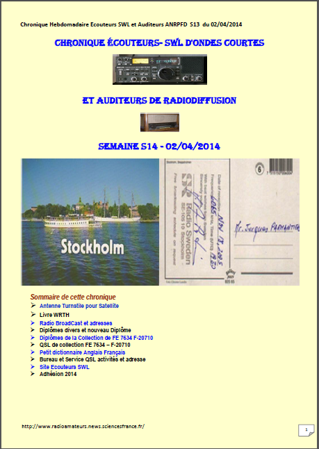 Chronique-SWL-Hebdo-S14-02042014