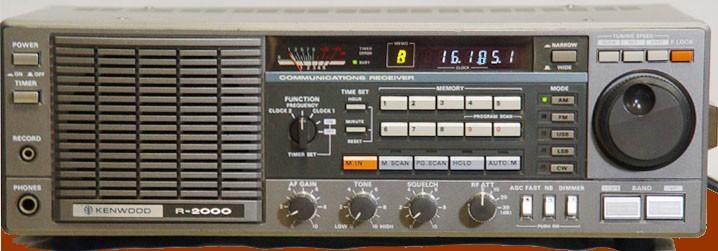 R2000-Kenwood
