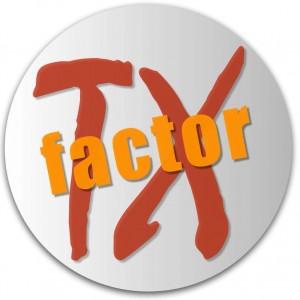 TX-Factor_n