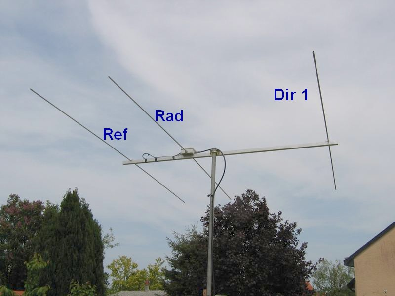 antenne-50MHz-F6FEO-1