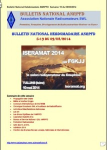 Bulletin-Nat-Hedo-ANRPFD-S19-2014-qrp