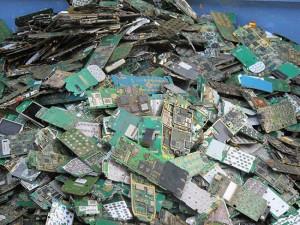 CI-recyclabes