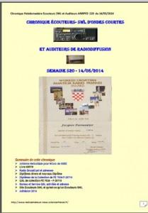 Chronique-SWL-S20-14052014
