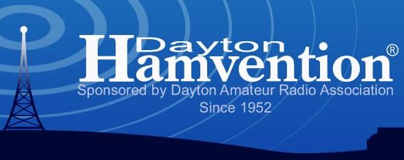 Dayton-Hamvention-logo