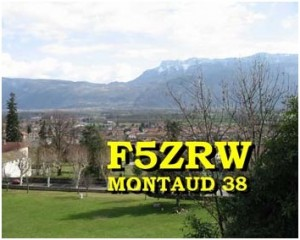 F5ZRW